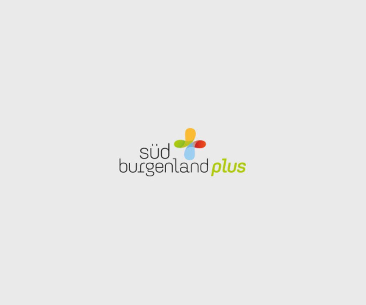 Südburgenlandplus Projekt